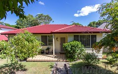 88 Princeton Avenue, Adamstown Heights NSW