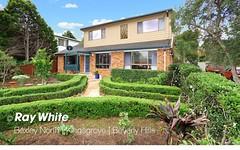 4 Daisy Street, Roselands NSW