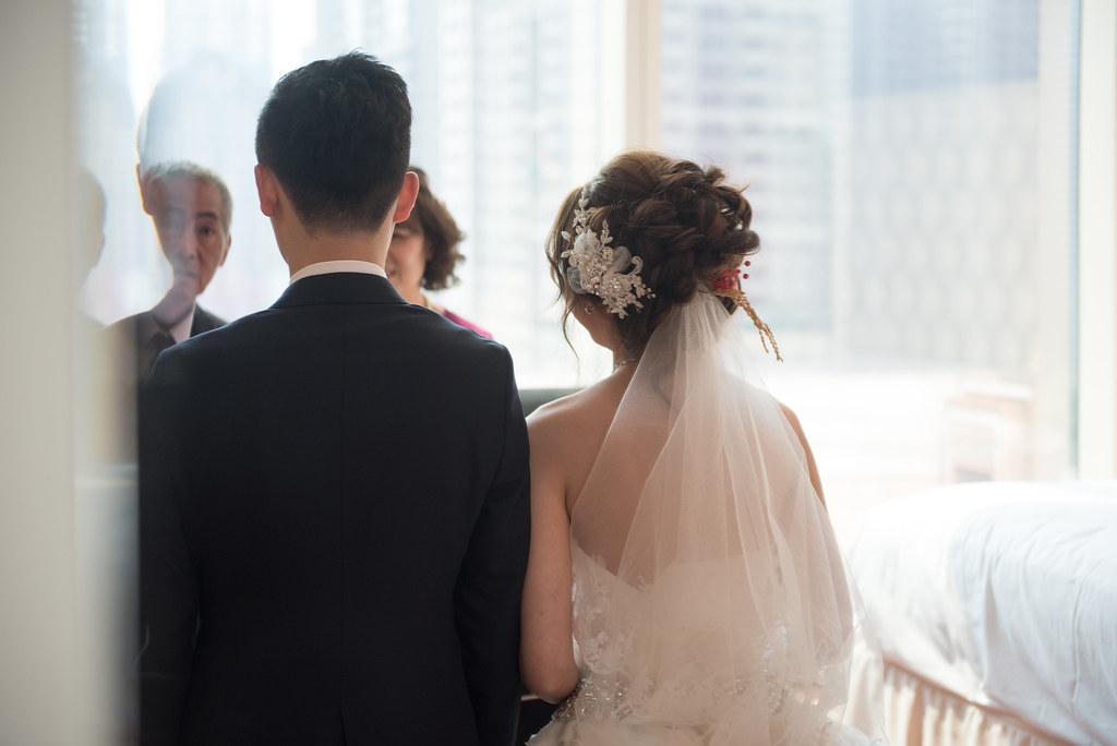 婚禮紀錄鈞翔與明佩-106