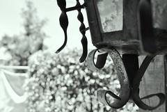 La lejana luz (spawn5555) Tags: luz lampara objeto casa home cotización cotidiano nikon d3000 photographie fotografía