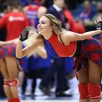 cska_astana_ubl_vtb_ (34)