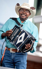 2017 Jeffery Broussard Creole Cowboys, Fest International, Lafayette, Apr 30-7190 (cajunzydecophotos) Tags: jefferybroussardandthecreolecowboys festivalinternational festivalinternationaldelouisiane lafayette 2017 jefferybroussard