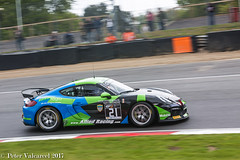 Blancpain GT Series BH -8781.jpg (Peter Valcarcel) Tags: motorracing gtseries gpcircuitbrandshatch motorsport blancpaingtseries cars carracing canon brandshatch racingcars