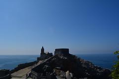 Portovenere (kyry2010) Tags: porto venere liguria italia italy landscape sea mare seascape paesaggio