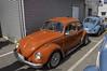 DSC_5086-Edit (RubNScrape #1) Tags: aircooled vw volkswagen beetle bus herbie volksrod