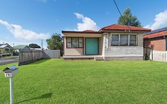 71 Silsoe Street, Mayfield NSW