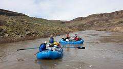Owyhee IMG_5827 (Steve Roelof) Tags: april blm bureauoflandmanagement nature oregon outdoor owyheeriver pacificnorthwest rafting river spring wildandscenic unitedstates