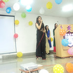 "Farewell Party-2017 <a style=""margin-left:10px; font-size:0.8em;"" href=""http://www.flickr.com/photos/129804541@N03/34163133120/"" target=""_blank"">@flickr</a>"