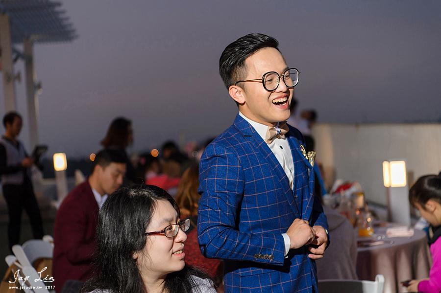 婚攝 心之芳庭 婚禮紀錄 推薦婚攝 台北婚攝 JSTUDIO_0113