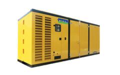 גנרטורים למכירה (alramgenerators) Tags: גנרטורים גנרטוריםלמכירה מכירתגנרטורים גנרטורלמכירה generator generators קניית גנרטור גנרטורדיזל גנרטוריםדיזל דיזלגנרטורים
