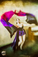 _MDT7139-Edit (Troutt Photography) Tags: alienbees burlesque gels map mapstl mapstudio miketroutt miketrouttphotography nikond800 nude pole poledance