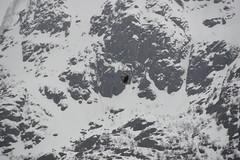 20170502-DSC_1677 (annarasenmaehrmann) Tags: hurtigruten kreuzfahrt postschiff norwegen norge loveboat wasser nordmeer tour11 tur11 kong harald trollfjord raftsund lofoten trollfjorden fjord forde