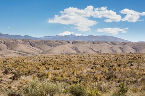 Peru_BasvanOortHR-91