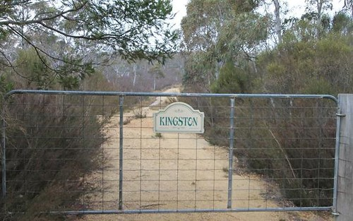 363 Farringdon Road, Braidwood NSW 2622