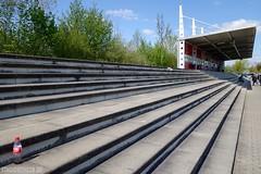 Jugendfußballzentrum Kurtekotten, Bayer Leverkusen, Köln 02
