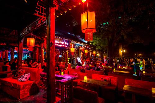 Peking_BasvanOort-187