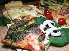 o mamma mia sg 10 (frannywanny) Tags: omammamia italian clementimall pasta pizza menu gnocchi 5terre bestpizzainsingapore singapore west