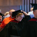 20170429 Seminary Commencement-35