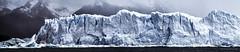 Glaciar Perito Moreno- Patagonia Argentina (Cris Valencia) Tags: argentina earthday endoftheworld glaciares ice landscape losglaciaresnationalpark outside patagonia peritomorenoglaciar southamerica suramerica viajes blue chilly cold diadelatierra fragility national nature travel
