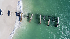 Cervantes Old Jetty_WA_0021
