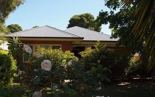 67 Elwin Street, Narrandera NSW