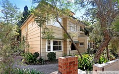 13/15-17 Thomas May Place, Westmead NSW