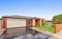 81 Reserve Road, Grovedale VIC