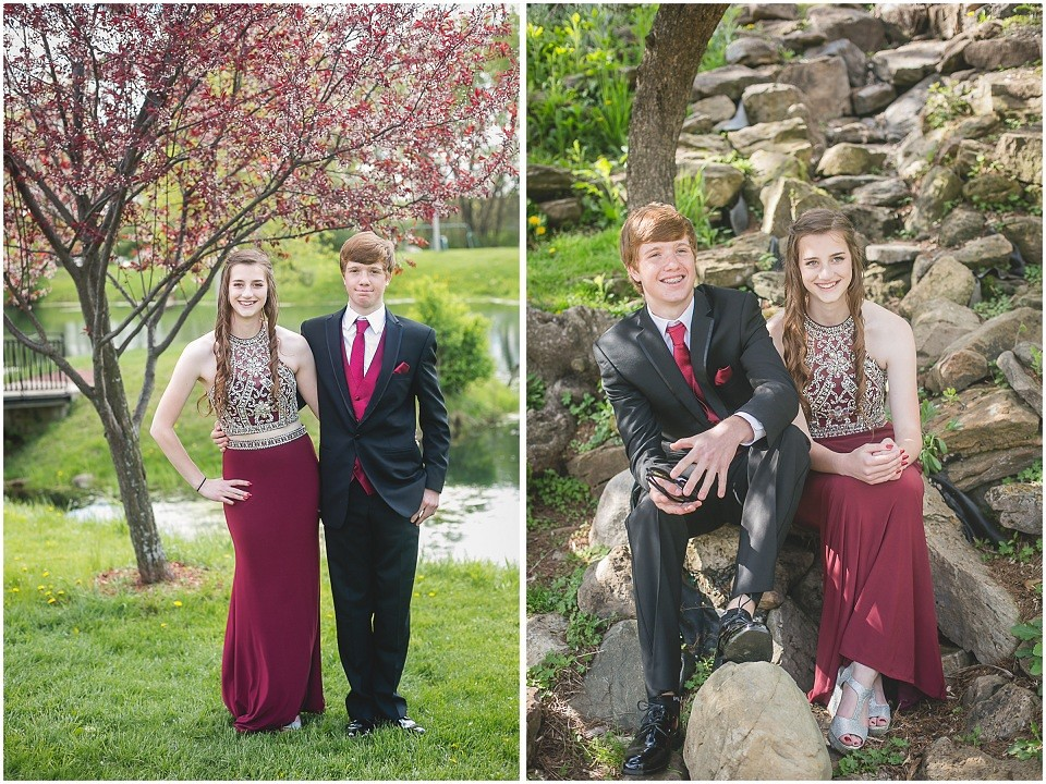 452d872605b7b6 PROM2 (Gretchen Willis Photography) Tags  prom formal tux ball gown converse