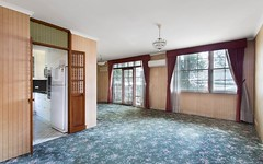 8/280 Pacific Highway, Greenwich NSW