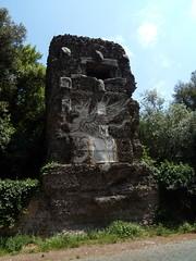 Villa Capo di Bove_21