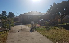 53 Mossman Street, Armidale NSW