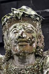 Bali_0041