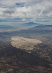 Sayula (álvaro argüelles) Tags: sayula jalisco landscape aerealview volcano valley lake