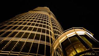 P4165155 - 2017-04 - Die letzten Meter des Burj Khalifa