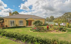 3 Gleneagles Close, Robin Hill NSW