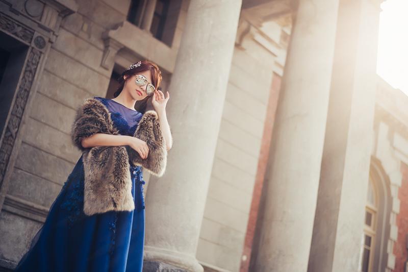 34301982370 fe48044fdb o [台南自助婚紗] K&Y/森林系唯美婚紗