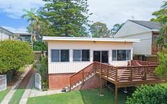 4 Woodlawn Drive, Budgewoi NSW