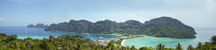 Viewpoint, Phi Phi Don (rubalanceman) Tags: thailand phiphi summer spring paradise nature