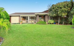 3 Trotwood Avenue, Ambarvale NSW