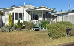 156/98 Holdom Road, Karuah NSW