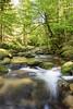 Wasserfälle Geroldsau (bomme) Tags: bach bewegungsunschärfe fels felsen geroldsau langebelichtung stein wald wasser wasserfall