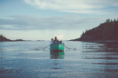 Sail (anatoliimalikov) Tags: boat trip journey sail russia outdoor