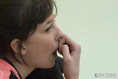 """adam zyworonek fotografia lubuskie zagan zielona gora • <a style=""""font-size:0.8em;"""" href=""""http://www.flickr.com/photos/146179823@N02/34360048815/"""" target=""""_blank"""">View on Flickr</a>"""