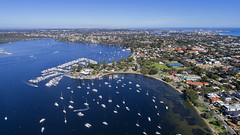 Freshwater Bay_Mosman Park_Western Australia_0170
