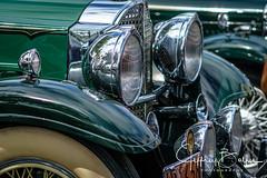 20170427-A6-9037.jpg (Jeffrey Balfus (thx for 5,000,000 views)) Tags: packard 1932 vehicle classicamericancar