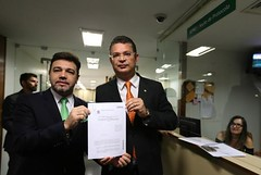 CPI-UNE-agencia-Brasil