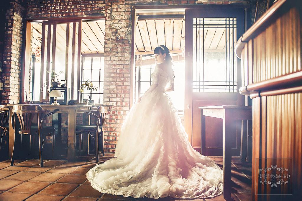 Cafe & Me 無名咖啡館拍婚紗,九份婚紗,中和婚紗推薦,婚紗板橋推薦,九份婚紗景點,視覺流感