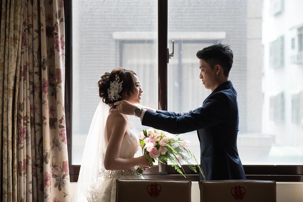 婚禮紀錄鈞翔與明佩-160