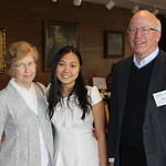 "Legacy Scholar and President's Council 2017<a href=""http://farm5.static.flickr.com/4186/34383669275_0b624bc8ab_o.jpg"" title=""High res"">∝</a>"