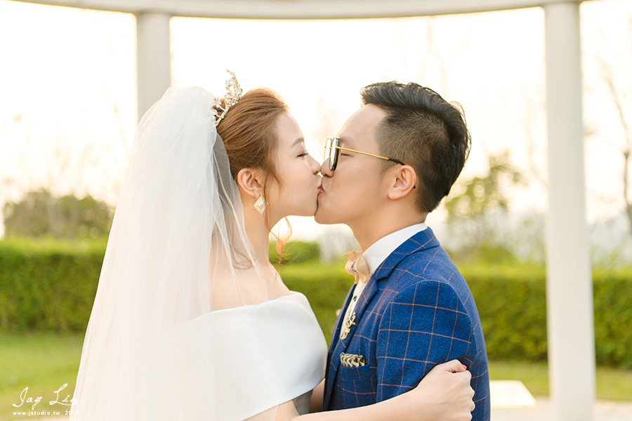 婚攝 心之芳庭 婚禮紀錄 推薦婚攝 台北婚攝 JSTUDIO_0097